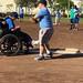 Challenger Baseball 10
