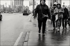 17dri0052 (dmitryzhkov) Tags: urban outdoor life human social public stranger photojournalism candid street dmitryryzhkov moscow russia streetphotography people bw blackandwhite monochrome