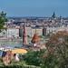 Budapest panorama 011TmOD2M