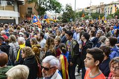 Vaga General Girona 18 10 19-19