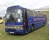 CSV 253 Leyland - Duple Duxford 2004