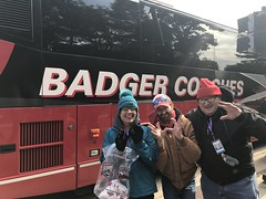 IMG_1958 (CampCourageous) Tags: wisconsin badgers courageous travels