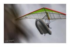 TGIF (GR167) Tags: seaplane ultralight