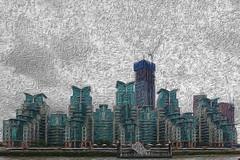 19-346 (lechecce) Tags: urban 2019 abstract awardtree sharingart artdigital netartii trolled