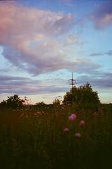 ville-village (kéfir) Tags: russia nature kodakfilm kodakcolorplus200