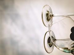 Glasses (QUZZart) Tags: polishphotographer canon stilllife composition glasses kieliszki