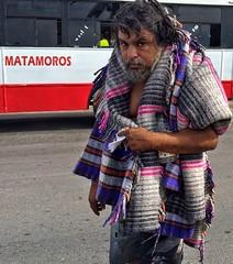 (Vaquevan) Tags: latinamerica méxico torreón latinoamérica torreóncoahuila torreóncoahuilaméxico comarcalaguna torreónchido coahuila lalaguna