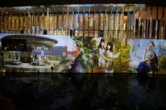 FoL_2019_475 (Pinky0173) Tags: jamessimongalerie festivaloflights berlin 2019wasser spree canon pinky0173