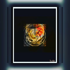 #abstractdigitalart#digitalart#digitalabstract#abstractphoto#modergallery#digitalgallery#digitalartgallery#spanishart#abstractphotoart#abstractphotoar#arte #art #spain #españa #artist #photography #love #madrid #painting #barcelona #artwork #travel #photo (eduardosantos392) Tags: love photooftheday spain arquitectura artist dibujo modergallery españa digitalart spanishart arte abstractphotoar barcelona design drawing contemporaryart photographer abstractphoto digitalgallery digitalartgallery architecture instagood art amor artista digitalabstract photo artwork pintura fotografia creative abstractdigitalart abstractphotoart picoftheday painting illustration madrid travel photography instaart