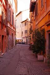 Trastevere, Rom (AWe63) Tags: trastevere rom stadt city urban street pentax pentaxk1mkii pentaxdfa2470mm28 andreasweyermann cawe63