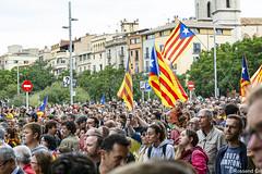 Vaga General Girona 18 10 19-7