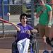 Challenger Baseball 09