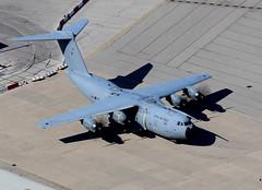 171019 - A400M - ZM412 (49) (Daniel Gib) Tags: aircraft raf miltaryaircraft airbus a400m