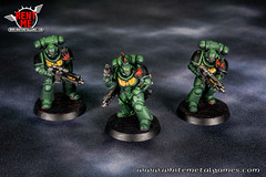 Salamanders Space Marine Intercessors-04 (whitemetalgames.com) Tags: primaris space marine intercessors ravenguard salamanders ultramarines whitemetalgames warhammer40k warhammer 40k warhammer40000 wh40k paintingwarhammer gamesworkshop games workshop citadel wmg white metal painting painted paint commission commissions service services svc raleigh knightdale northcarolina north carolina nc hobby hobbyist hobbies mini miniature minis miniatures tabletop rpg roleplayinggame rng warmongers wargamer warmonger wargamers tabletopwargaming tabletoprpg