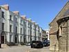 Gloucester Place, Swansea