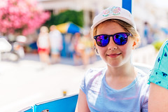 summer @ Kos (Schwarzwaldfotograf) Tags: greece portrait dof nikon d750 sigma 35mm 14 sun sunny art face sonnenbrille glasses