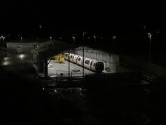 Photo of Tr�ana Subway �r, Glaschu