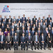Fall 2019 G20 Finance Ministers & Central Bank Governors Family Photo
