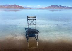 Chair D'Sodium (gebodogs) Tags: leagueoftheemptychairgreatsaltlake utah ipiccy roadtripoctober2019