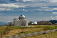 Arkhyz 51 (Alexxx1979) Tags: 2019 may spring весна май russia россия arkhyz архыз карачаевочеркесия karachaycherkessia karachaycherkessrepublic гора mountain телескоп telescope