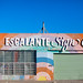 Escalante Sign Company