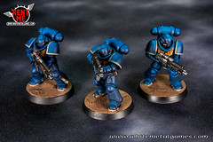 Ultramarines Space Marine Intercessors-04 (whitemetalgames.com) Tags: primaris space marine intercessors ravenguard salamanders ultramarines whitemetalgames warhammer40k warhammer 40k warhammer40000 wh40k paintingwarhammer gamesworkshop games workshop citadel wmg white metal painting painted paint commission commissions service services svc raleigh knightdale northcarolina north carolina nc hobby hobbyist hobbies mini miniature minis miniatures tabletop rpg roleplayinggame rng warmongers wargamer warmonger wargamers tabletopwargaming tabletoprpg