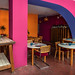 Restaurante Amaltea