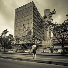 Edificio Sena