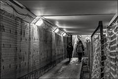 17dri0168 (dmitryzhkov) Tags: urban outdoor life human social public stranger photojournalism candid street dmitryryzhkov moscow russia streetphotography people bw blackandwhite monochrome