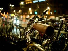 RM-2019-365-291 (markus.rohrbach) Tags: ort europa schweiz bernbe bern objekt fahrzeug fahrrad thema fotografie bokeh nachtaufnahme projekt365