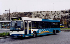 Photo of ArrivaKT-3912-T912KKM-Bluewater-241199b