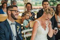 Wedding - Happy - 0361 (Peter Goll thx for +14.000.000 views) Tags: martin lauberberg christie hochzeit 2019 antoniuskapelle höchstadtadaisch bayern deutschland wedding bride groombrautpaar freietrauung trauung groom brautpaar