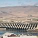The Dalles Dam