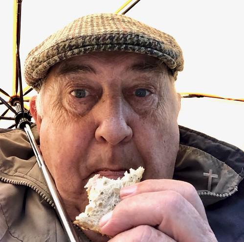Sandwich 181-366 (13-4565)