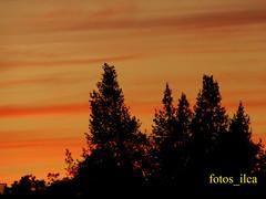 Pôr do Sol (fotos_ilca) Tags: portugal fotosilca 2019 pôrdosol sunset entardecer outono autumn