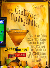 Tequila Sunrise (Thomas Hawk) Tags: baja bajacalifornia cabo cabosanlucas loscabos mexico tequillassunrise todossantos bar fav10