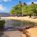 Dos Palmas Island Resort (Arreceffil Island), Honda Bay, Palawan, Philippines