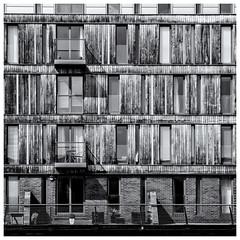 repeat unit (Dr Kippy) Tags: chatham sigma1750mmf28 bw blackandwhite blackwhite mono monochrome buildings architechure canon80d