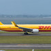 DHL Boeing 767-300F; VH-EXZ@AKL;19.10.2019