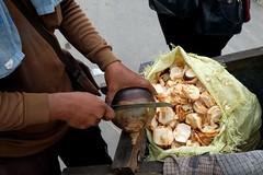 DSCF8605 (Indonesia Documentary Photographer) Tags: buah lontar siwalan borassusflabellifer asianpalmyrapalm