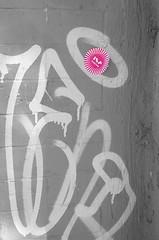 ICA Visitor (pjpink) Tags: urban downtown rva richmond virginia may 2019 spring pjpink 2catswithcameras graffiti