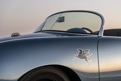 Emory-Transitional-Speedster-Front-Windshield-Pegasus