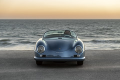 Emory-Transitional-Speedster-Front-View