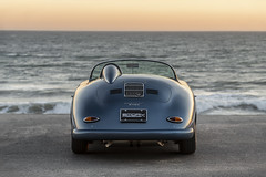 Emory-Transitional-Speedster-Rear-Beach-Waves