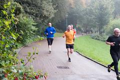 (Runner. Photographer.) Tags: parkrun 5k avenhampark preston run walk fitness park runners 19october2019 event366
