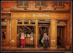 Paris_Berthillon Glacier_Rue Saint-Louis en l'Île_4e Arrondissement (ferdahejl) Tags: paris berthillonglacier ruesaintlouisenlîle 4earrondissement dslr canondslr canoneos800d