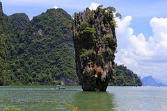 _Q9R0849 (Arthur's Dream (Dreamer:Thanks for +7.856.000 v) Tags: sea islands thailand phuket 007