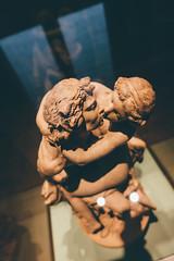 National museum (]vincent[) Tags: stockholm sweden sverige museum