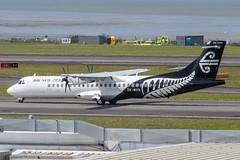 ZK-MVN@AKL;19.10.2019 (Aero Icarus) Tags: aucklandinternationalairport auckland newzealand akl plane avion aircraft flugzeug
