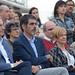 Presentación de las candidaturas de EAJ-PNV al Congreso y Senado por Gipuzkoa 039